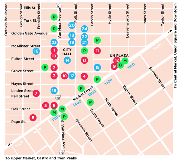 CIVIC-CENTER-MAP-2016
