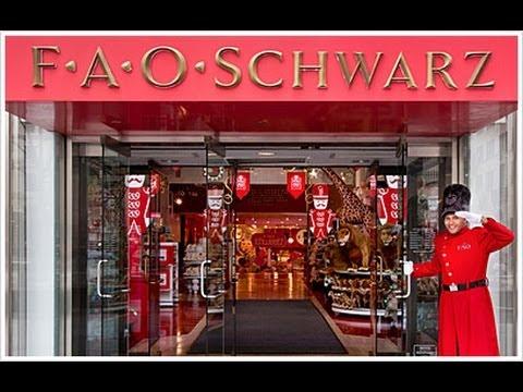 Fachada da loja Foto tirada da internet (O mané aqui esqueceu de fotografar a entrada)