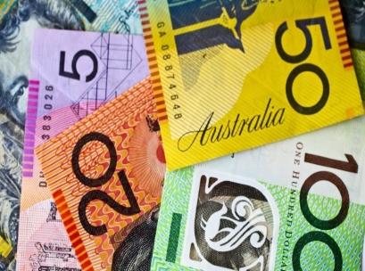 Custo de vida de um estudante na Austrália